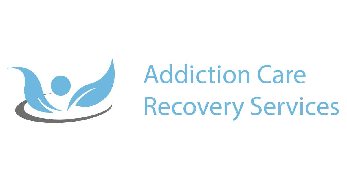 drug addiction and service training program The substance abuse professional (sap) is a person who evaluates employees  who have violated a dot drug and alcohol program regulation and makes  of  information subpart q - roles and responsibilities of service agents  list of  substance abuse professional training/exam resources.