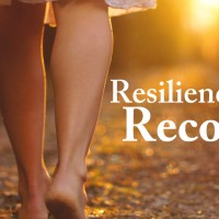 Resilience-in-Recovery