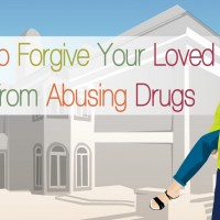 Addiction Care Recovery Services