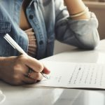 How To Write An Addiction Intervention Letter