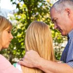Staging an Addiction Intervention for Your Son or Daughter